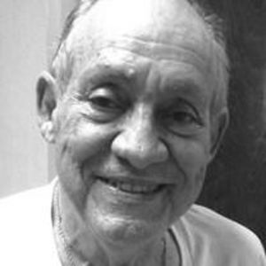 Thomas Patrick Reed, Sr.