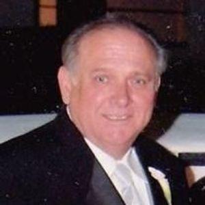 Lawrence Dennis Merz