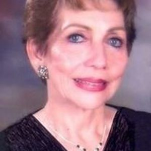 Dora Virginia Garcia