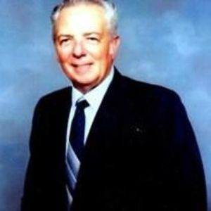 Elroy Louis Machado