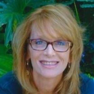 Sarah Katherine Maes