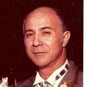 Vick C. Candella