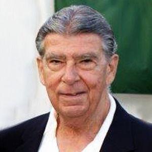 Vincent Anthony Galbo