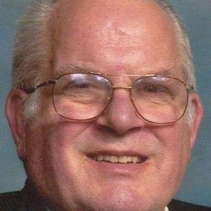 Aaron Earl Aregood