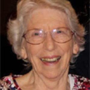 Jean Guilfoyle Obituary - Ukiah, California - Tributes.com