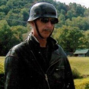 Phillip  L. Clymer Obituary Photo
