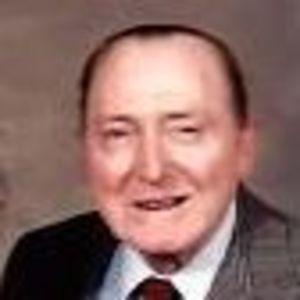 Edward T. Smith