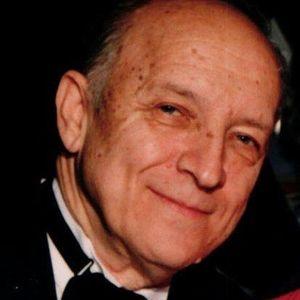 Mr.  Thaddeus F. Krolikowski