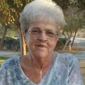 Janice D. Engel