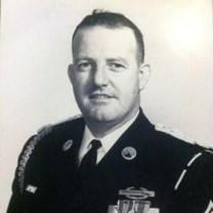 Donald Joseph Perry