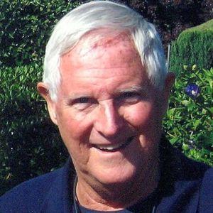 James Fitzgerald, Jr. Obituary Photo
