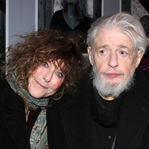Gerry Goffin Obituary Photo