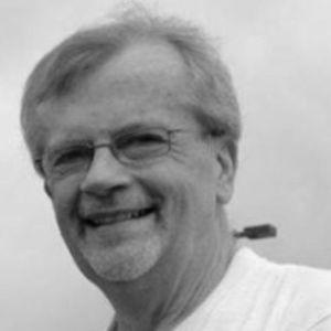 Alan R. Moller