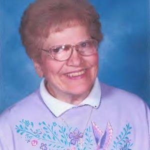 Elizabeth R. Sier