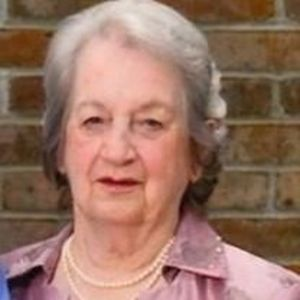 Bertha Pauli