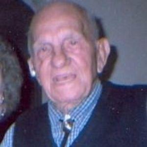 Roy Richard Verret