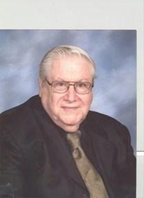 Frederick Charles MemLeb obituary photo