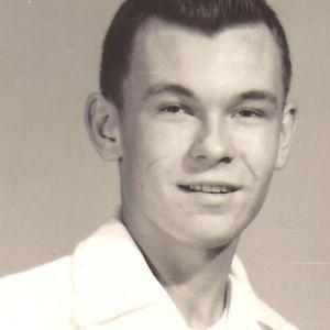 Clarence Stephen Owens, Sr.