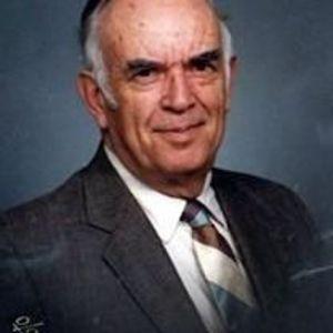 Jerome B. DeLaughter