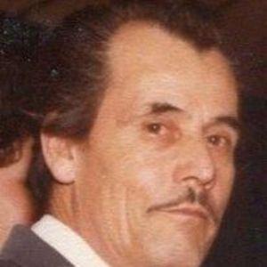 Nicolas Ferreira