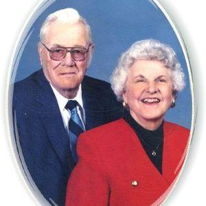 Barbara Jane Stevenson Obituary Photo