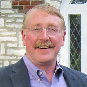 Mr. Charles Richard Beard