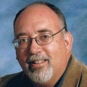 Gary   Malcolm Allen