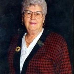Alice R. Pelletier