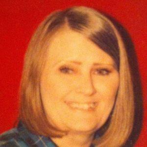 Mrs. Pamela Kaye Brashear