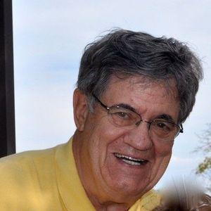 Edwin  Kimball Neville,, Jr.