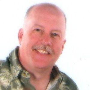 Danny  L. Havens