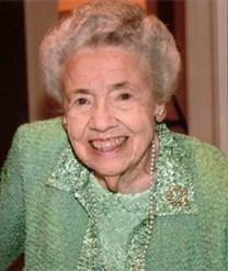 Jane Pharr Gage obituary photo