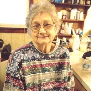 Mrs. Wilma Joyce Lee
