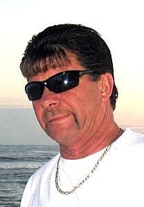 Wade Rome obituary photo