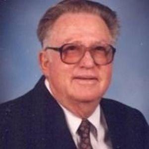 Paul Henry Weaver