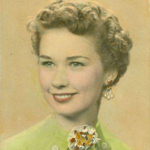 Carol Annette Dennis