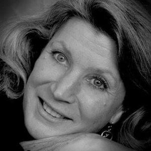 Paula Faye Hughes  Rice