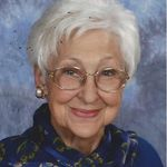 Gladys Dean Conway