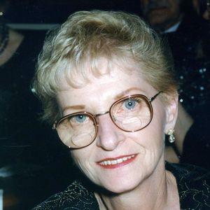 Martha L. (Smith) Mills