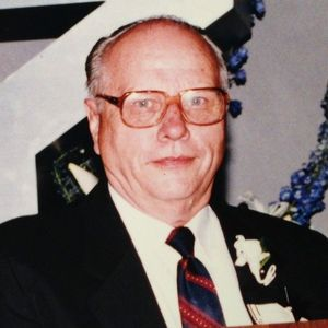 John Gulley Obituary - Fort Worth, Texas - Greenwood Funeral
