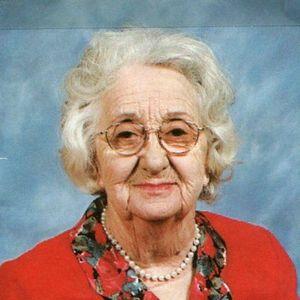 Dorothy  B. (Stein) Miller