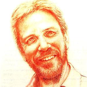Arno Dienhart Obituary Photo