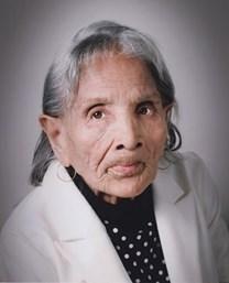 Elena Jovel Obituary - Los Angeles, California - Oakdale