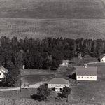 The farm where Denny grew up.