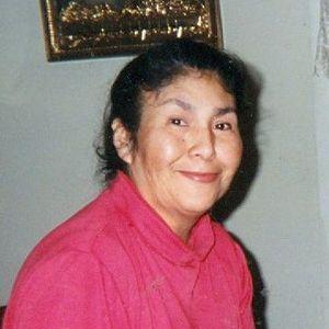 Adelita  B. Morales
