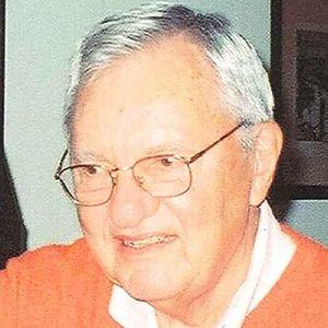 Mr. Maxwell James Hoffman