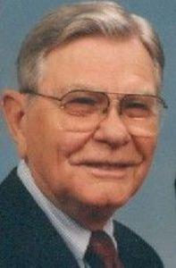 Melvin  L. Lewis