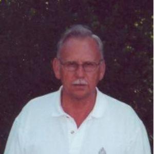 Albert D. Oakley