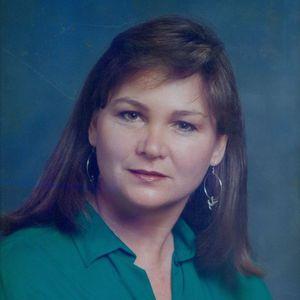 Jill VanHoy
