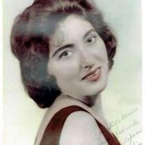 Josefina Dagnino Ojeda